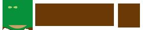 ママフ合同会社 公式企業サイト