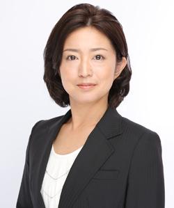 ママフ合同会社代表藤田美幸